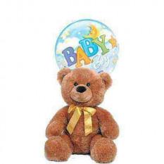 Teddy pour garçon