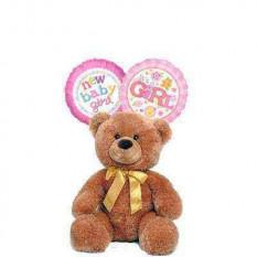 Teddy pour les filles