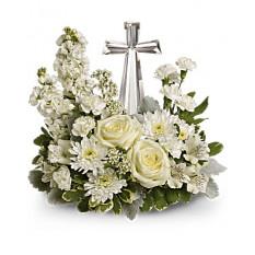 Bouquet de la paix divine (petit)