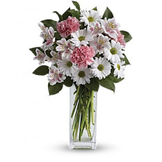 Sincèrement votre bouquet (Standard)