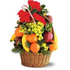 Tour de fruits