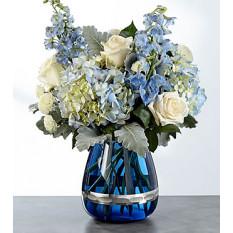 Fidèle Gardien Bouquet (Bon)