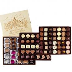 Lauensteiner Treasure Box 1250g