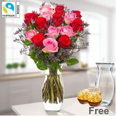 Sensual Orchid Perfume 3.4 oz Extrait De Parfum Spray