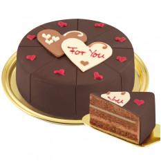 Gâteau Dessert - 1