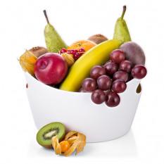 Trias Fruit à Koziol