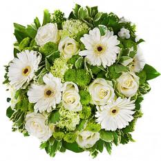 Bouquet de diamants - Moyen (30 cm)
