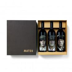 Matsu Giftbox