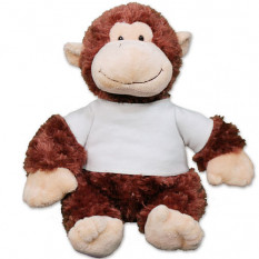 Tubbie Wubbie Chimp - 12 ""