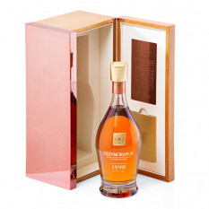 Glenmorangie Single Malt Scotch 1990, 70 cl