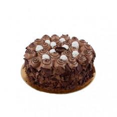 Cortina Chocolat