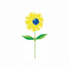 Topiaire Bouquet De Fleurs