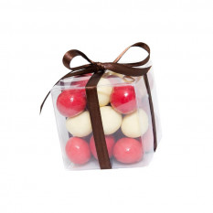 Strawberry Core 250G