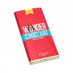Tablette Wonder Chocolate