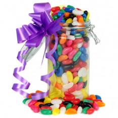 Jelly Bean Jive - Panier pour enfant